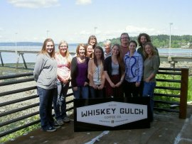 Board Study Session (b) @ Kitsap Community Food Co-op Office | Bremerton | Washington | United States