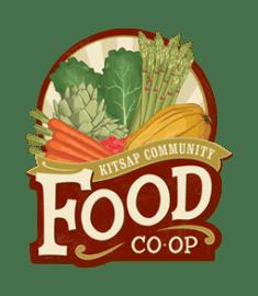 Board Study Session (a) @ Kitsap Community Food Co-op | Bremerton | Washington | United States