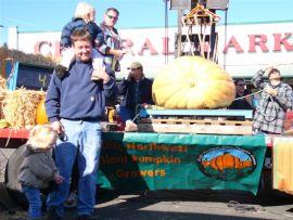 pumpkin 2008 010