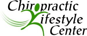 CLC logo LoRes