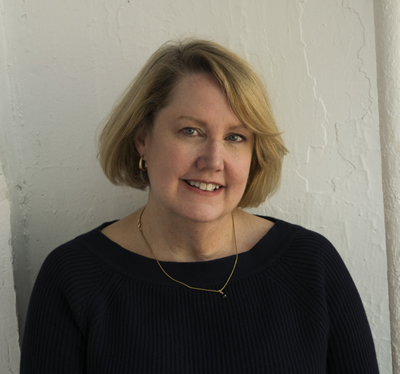Sally Tellekson