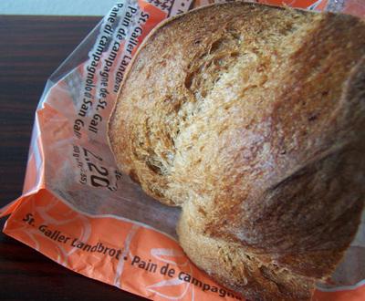 Breadcorner2