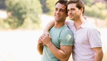 Gay-therapy…. huh?!