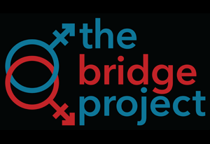 Please Support The Bridge Project