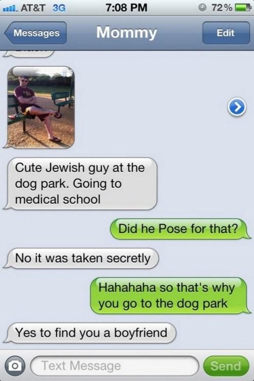 Absurd-Texts-from-Mom-dog-park-boyfriend18
