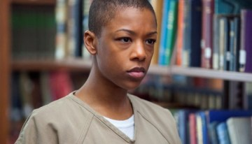 5 Things You Didn't Know About Orange is the New Black Season Two