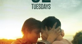 Watch the Trailer for 52 Tuesdays – an Intimate Story Gender Transition