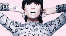 Jessie J Renounces Bisexuality on Twitter