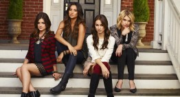 What to Expect From Pretty Little Liars Season 5