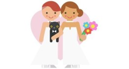 Facebook Gets LGBT-Themed Stickers For June's Pride Month
