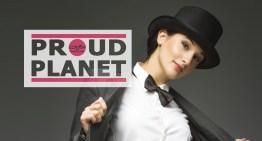 Planet London Celebrate Women as Media Partner for Pride in London
