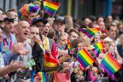 Pride Parties 05