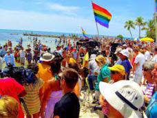 Pride Parties 6