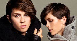 Tegan and Sara Discuss How Their lives Got better After Coming Out