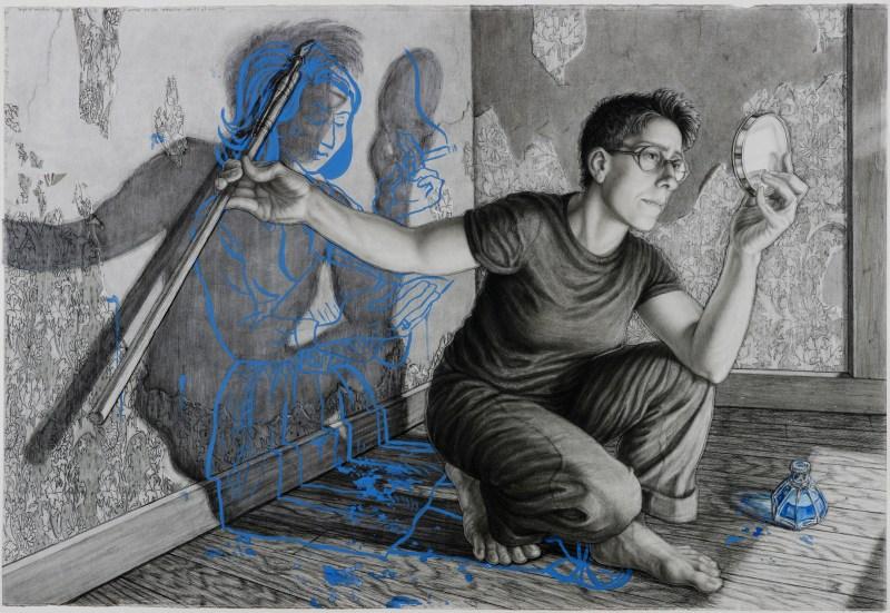 Alison Bechdel 03