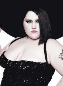 Beth Ditto 04