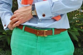 Butch Fashion 06