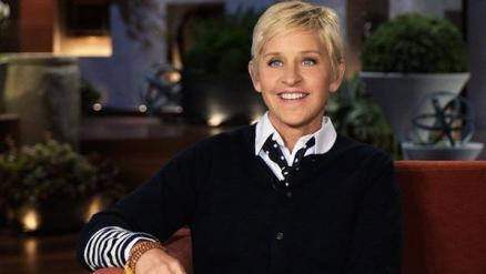 Ellen DeGeneres 02