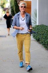 Ellen DeGeneres 03