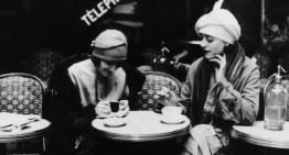 5 Classic Lesbian Screen Gems
