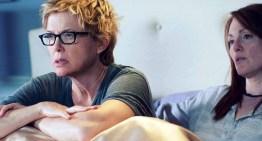 Our Pick of Lesbian Film Classics