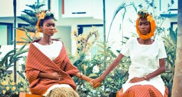Dak'Art – A Vechilce for African Visual Arts