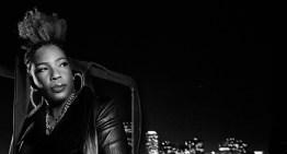 Macy Gray vs Jessie J – Two 'Bang Bang' Singles to Consider This Week