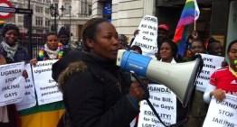 Ugandan Lesbian Asylum Seeker is Finally Released