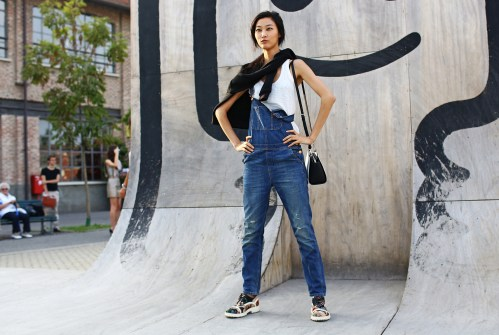 Vogue Tomboy Fashion 15
