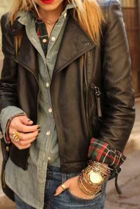 leather trend 08