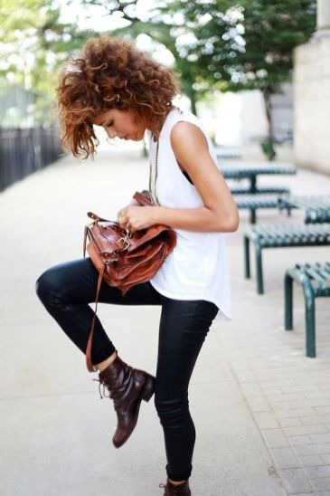 leather trend 12