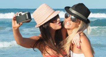 Tips to Building a Lasting Lesbian Relationship