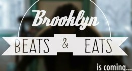 BK Beats & Eats – Watch Lea DeLaria Guest on the New Food and Music Series