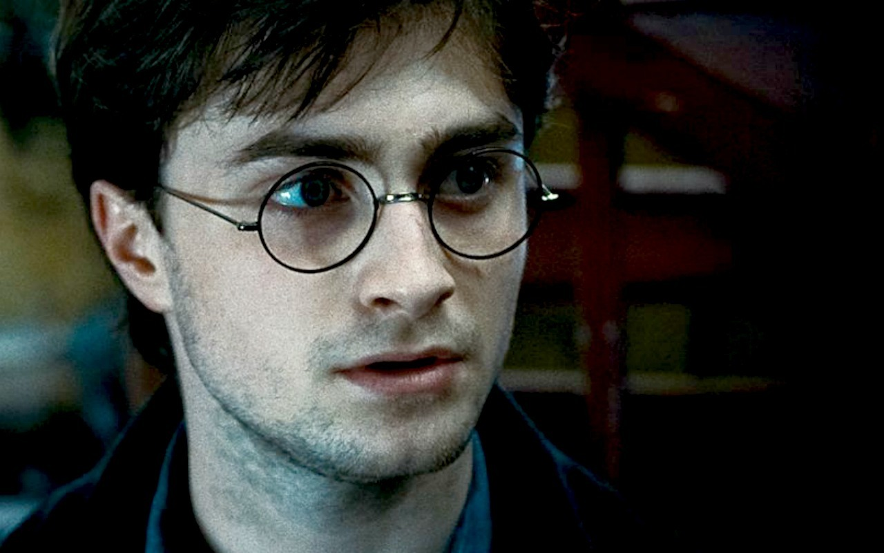 Harry Potter Teaches Children to Be More Accepting of Gay People, Study Shows