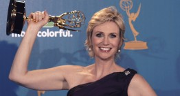 Out TV Star Jane Lynch Picks up a Second #Emmy