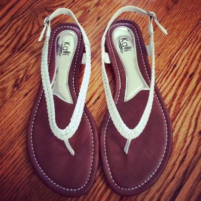 Minimalist Footwear 05