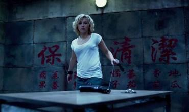 Scarlett-Johansson-Lucy-02