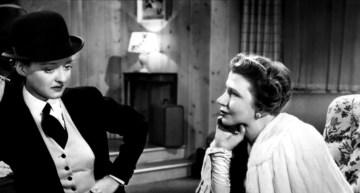 Watch The Debate: Gender Privileges Between Butch and Femmes