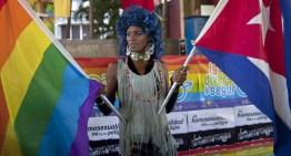 Dark Side of Cuban LGBT History
