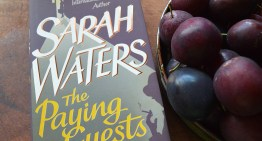 Book Review | The Paying Guests by Sarah Waters