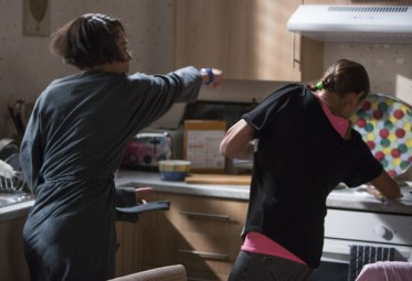 Tosh-and-Tina-eastenders-02