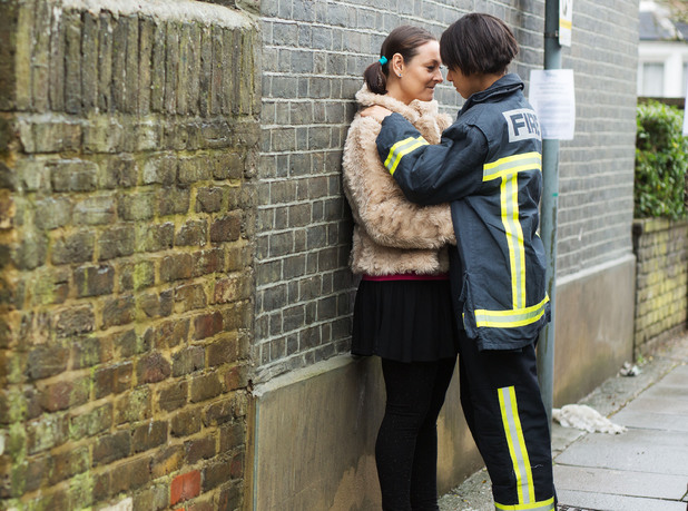 Tosh-and-Tina-eastenders-03