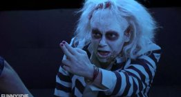 Natasha Lyonne to be the Next Beetlejuice?! Watch – Its Bloody Brilliant