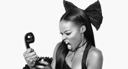 Azealia Banks Defends Use of F-Slur, Says Gay Men Are 'More Misogynistic'