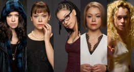 The Clones Are Back, Season 3 Of 'Orphan Black' Is Coming, And We Have 4 Teasers To Watch