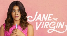 3 Reasons Why Everyone Should Watch Jane The Virgin