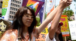 Taiwan's Trans Citizens No Longer Have to Undergo Surgery for Gender Recognition
