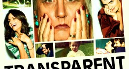 Transparent Awarded 5 Dorians by Gay & Lesbian Entertainment Critics, and Ava DuVernay Named Best Director
