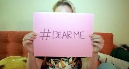 #DearMe 'Guess what? You're gay' – What Advice Would You Give Your Younger Self?