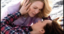 More on Ellen Page and Julianne Moore's New Lesbian Drama 'Freeheld'